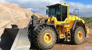 Earthmoving services Wanneroo Wanneroo Area Preview