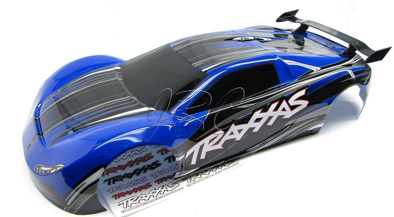 Best traxxas deals