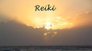 REIKI-ENERGY-HEALING-MUSIC-CD-RELAXATION-ATTUNEMENT-MASSAGE-THERAPY-SALON
