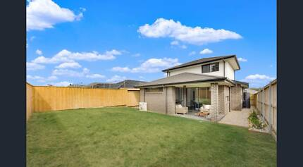 HOUSE AND LAND - Campbelltown