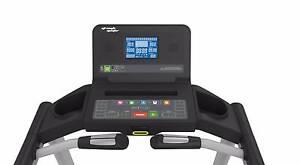 NEW Commercial 3.25CHP Treadmill TR4000i + 10Year Motor Warranty Malaga Swan Area Preview