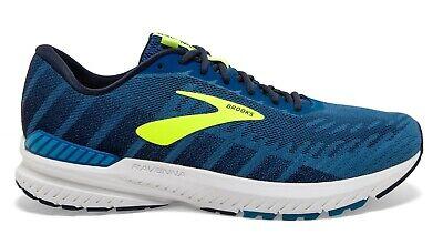 Brooks Ravenna 10, Men's Running Shoes. RRP £110 NOW £70