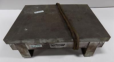 Edwin L. Wiegand Co. Chromalox Electric Heating Element 1-35396