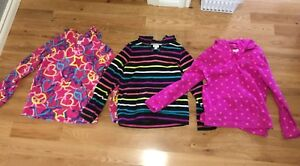 Girl's Children's Place Sweaters