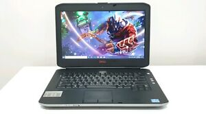 "Dell 14"" Full Hd Intel i7 8Gb Ram 750Gb Hd 1Gb Graphics"