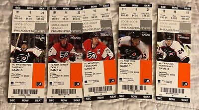 2012 STANLEY CUP FINALS GAME 1 TICKET STUB New Jersey Devils v Los Angeles Kings