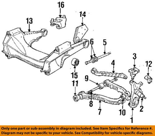 Carp Rigs Diagrams The Turner X3cbx3erigx3c Bx3e Uk - Wiring ... Jcb Forklift Wiring Diagram on