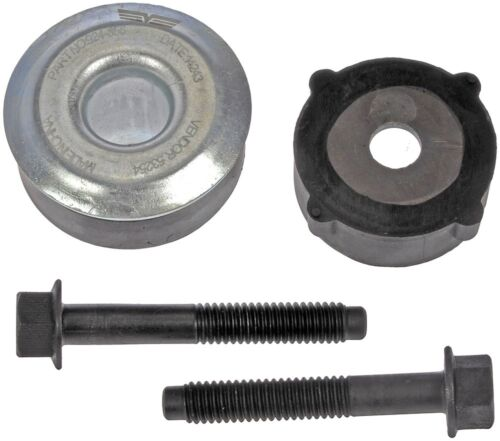 Dorman Body Mount Kit Front or Rear New for Jeep Wrangler 1997-2004 924-270
