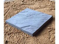 Manufactures of patio, paving path ways slabs coping pier caps pathways flag stones