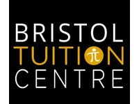 Bristion Tuition Centre- Private Tuition in Maths, English and Science. Ages 5-19. Primary to GCSE.