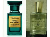 Tom Ford neroli portofino 30 ml