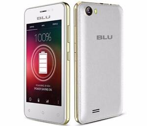 THE CELL SHOP has Brand New BLU Neo Energy Mini Unlocked to all providers, Dual SIM
