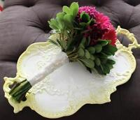 Wedding Flowers-Bouquets, Boutonnieres, Corsages, Centrepieces