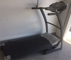 Treadmill for sale Schofields Blacktown Area Preview