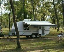 2004 Galaxy Southern Cross Twin Waters Maroochydore Area Preview