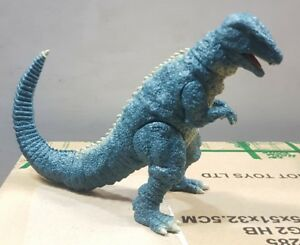 Godzilla Y-MSF GOROSAURUS 6 inch figure King Kong 1967 open mouth version