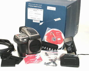 Hasselblad-H4D-60-Camera-Body-without-Lens