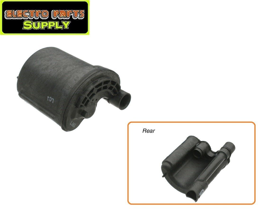 NEW Fuel Filter Corolla 98-02 Sienna 01-03