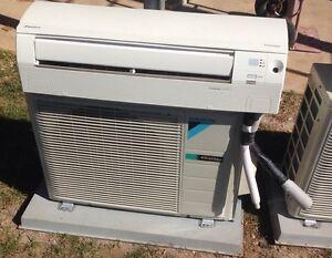 Air conditioner Mount Gravatt East Brisbane South East Preview
