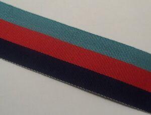 1939-1945-Star-Full-Size-Medal-Ribbon-Army-Military-WW2-World-War-10