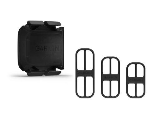 Garmin Bike Cadence Sensor 2 | Bluetooth | ANT+ | Model 010-12844-00 | Cycling