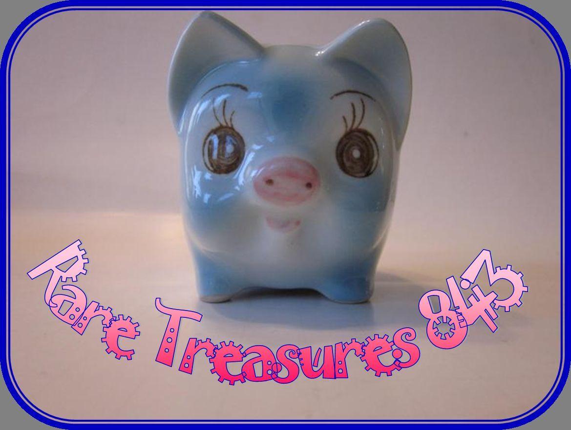 raretreasures843
