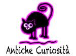antiche_curiosita