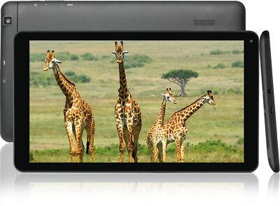 Blaupunkt Atlantis 10.G403 grau 16GB WiFi 3G Android Tablet PC 10,1 Zoll Display