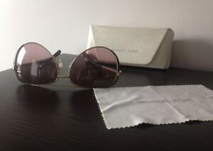 Michael Kors authentic sunglasses