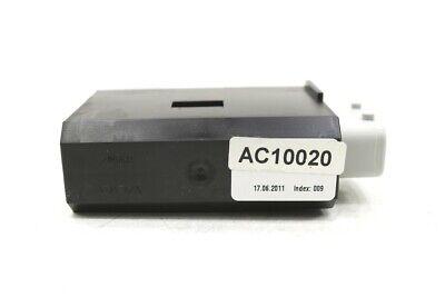 NEW VDO Door Lock Actuator AC10020 BMW 525i 528i 530i 540i 740i 750iL M5 1993-03