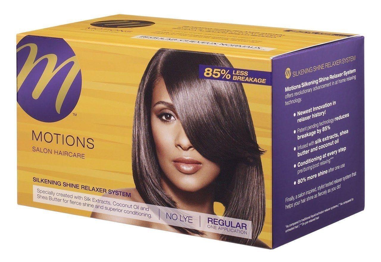 Lanolin In Natural Hair