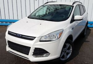 2014 Ford Escape SE 4WD *HEATED SEATS*