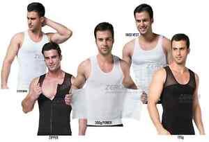 Body-Shapers-Slimming-Vests-Various-Designs-Look-Trim-Smart