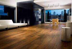 REAL AMERICAN OAK TIMBER FLOORING SALE Castle Hill The Hills District Preview