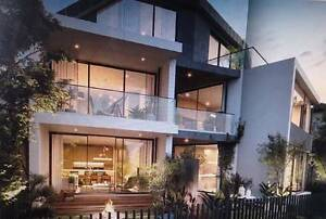 Luxury  2 bedroom apartment with Ocean View in Tamarama Beach Sydney City Inner Sydney Preview
