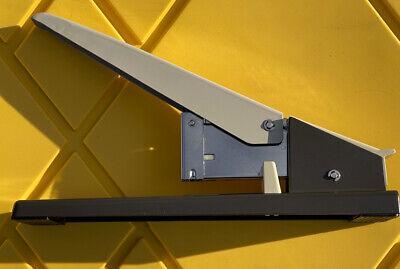 Stanley Bostitch B300hds Heavy Duty Stapler