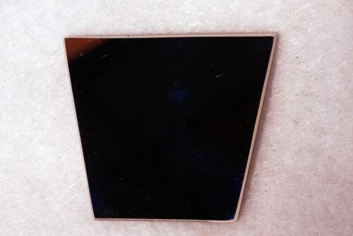 Genuine OEM Rolleiflex 2.8 Series Replacement Eye Level Focus Mirror for TLR