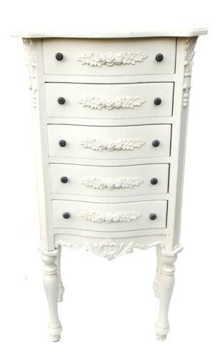 Your guide to buying a used chest of drawers ebay