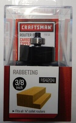 Craftsman 64204 3/8