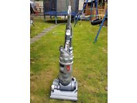 Dyson dc14 bagless vacuum cleaner very clean condition
