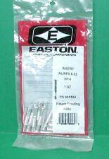 Easton HP4 Insert ST Epic 300-340