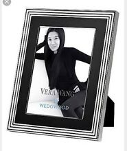 Vera wang photo frame Northbridge Willoughby Area Preview
