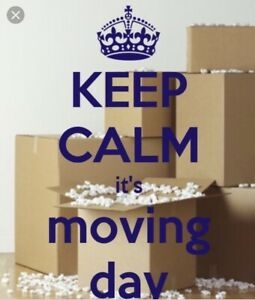 We Move You
