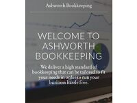 freelance bookkeeper and payroll - Freelance Bookkeeper