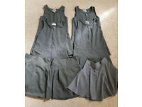 school uniform for sale