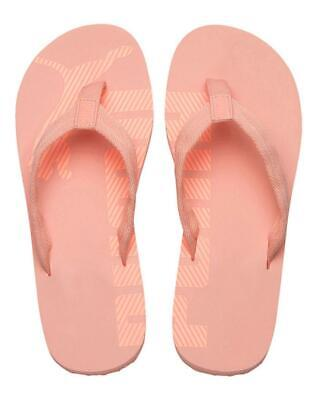 Puma Ladies Epic Flip Flops Toe Post