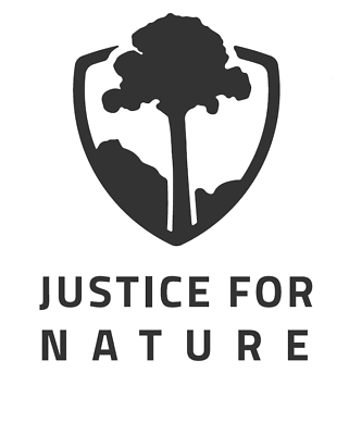 Justice For Nature