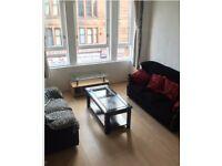 Lovely Furnished One Bedroom Flat in West End for Rent