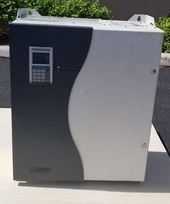 APC Sinewave , 5102700100 NT 02 , MGE Sinewave Active Harmonics Conditioner