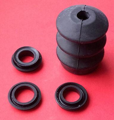 AUTOFREN SEINSA D1161 Repair Kit for Clutch Master Cylinder Version ATE-FAG